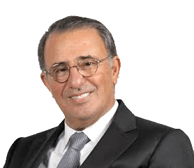 Saad Bennani